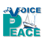 Radio The Voice of Peace Classic