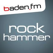 Radio baden.fm rock hammer