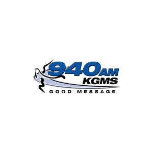 KGMS - 940 AM  Christian Talk