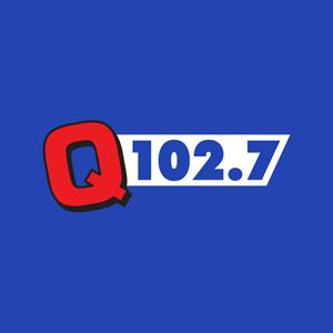 WDWQ - Q102.7 FM