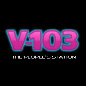 Radio V-103