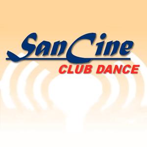 Sancine Club Dance