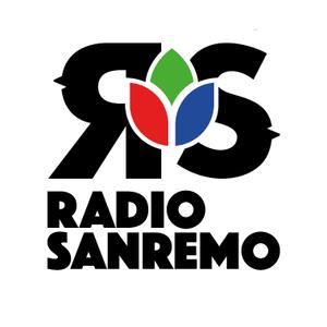 Radio Radio Sanremo