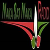Radio Naka Sai Naka Radio