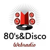 Radio 80's & Disco