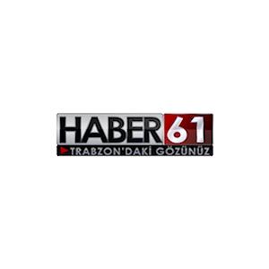 Radio Radyo Haber61