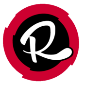 Radio Radio RapTz