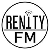 Radio renityfm