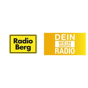 Radio Radio Berg - Dein Weihnachts Radio