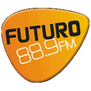 Radio Futuro 88.9 FM