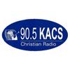 KACW - Christian Radio in Southwest Washington 91.3 FM