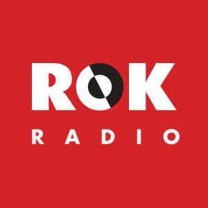 Radio British Comedy 2