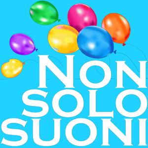 NONSOLOSUONI