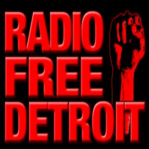 Radio Radio Free Detroit