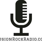 Radio Fusion Rock Radio