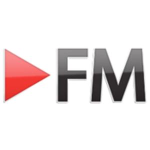 Play FM Palembang 97.5