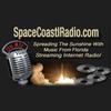 SpaceCoastIRadio