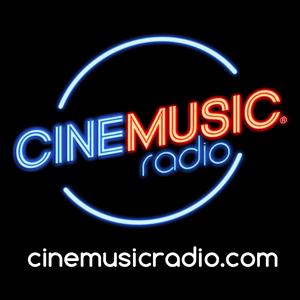 Radio CINEMUSIC Radio