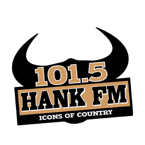 Radio WCLI-FM - HANK 101.5 FM