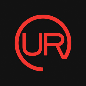 Radio Dance/Electric - Urbanradio.com