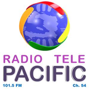 Radio Radio Pacific 101.5