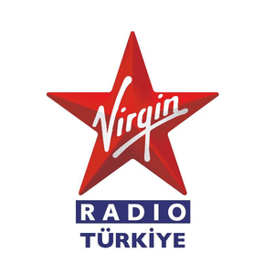 Virgin Radio Türkiye