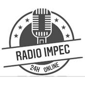 Radio Radio Impec