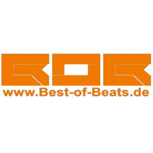 Radio Best-of-Beats