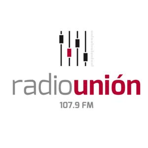 Radio Radio Unión 107.9 FM