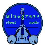 Radio Bluegrass Planet Radio