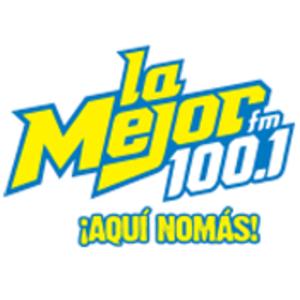 Radio La Mejor Tampico