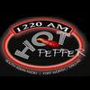 Radio Hot Pepper 1220 AM