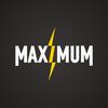 Radio Maximum 103.7 FM - Радио MAXIMUM