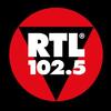 RTL 102.5 BRO&SIS