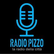 Radio radiopizzo