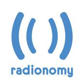 Radio The Oasis - Modern Easy Listening