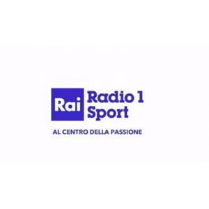 Radio RAI Radio 1 Sport