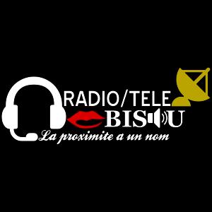 Radio Radio Tele Bisou