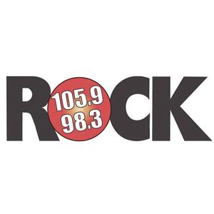 WKLS - Rock 105.9