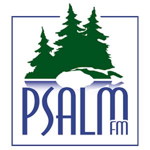 Radio KADU - Psalm 99.5 90.1 FM