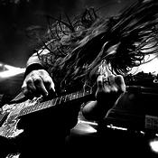 Radio Radio Caprice - Technical Death Metal