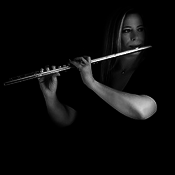 Radio Radio Caprice - Flute