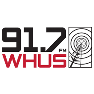 WHUS - Radio 91.7 FM