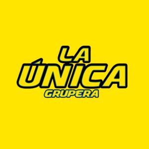 Radio La Unica Grupera