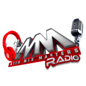 Radio LATIN MIX MASTERS BACHATA RADIO