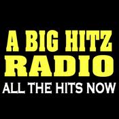 Radio A BIG HiTZ Radio
