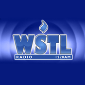 Radio WSTL 1220 AM