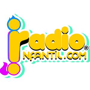 Radio RadioInfantil.com