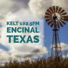 KELT Christian Radio -Encial Texas 102.5FM