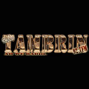 Radio Radio Tambrin